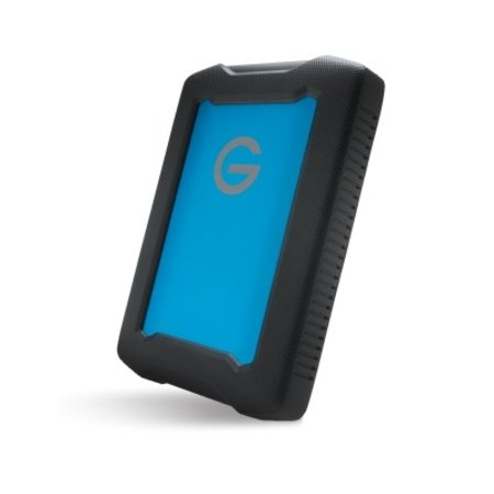 G-Technology G-Technology ArmorATD 4000GB WW