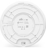 Ubiquiti Ubiquiti UAP-AC-PRO-5 WLAN toegangspunt 1300 Mbit/s Wit