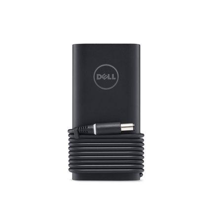 Dell DELL 450-19036 netvoeding & inverter Buiten 90 W Zwart