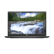 "DELL Latitude 7300 Zwart Notebook 33,8 cm (13.3"") 1920 x 1080 Pixels Intel® 8de generatie Core™ i5 8 GB DDR4-SDRAM 256 GB SSD Wi-Fi 5 (802.11ac) Windows 10 Pro"