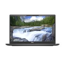 "DELL Latitude 7400 Zwart Notebook 35,6 cm (14"") 1920 x 1080 Pixels Intel® 8de generatie Core™ i5 8 GB DDR4-SDRAM 256 GB SSD Wi-Fi 5 (802.11ac) Windows 10 Pro"