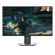 27 Gaming Monitor - S2719DGF - 69cm(27in) Zwart