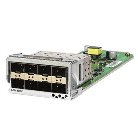 Netgear Netgear APM408F-10000S network switch module 10 Gigabit Ethernet