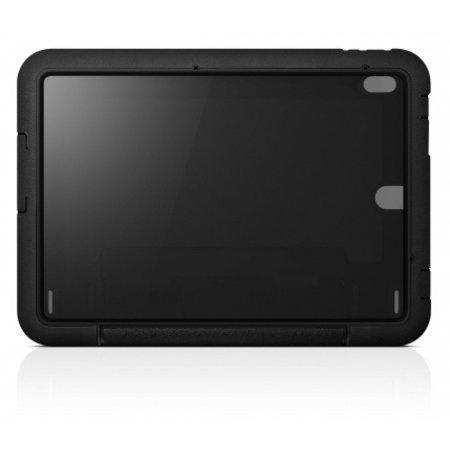 """Lenovo Lenovo ThinkPad Helix Protector 29,5 cm (11.6"""") Hoes Zwart"""