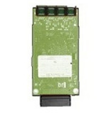 Lenovo Lenovo 4XC0F28740 netwerkkaart & -adapter Ethernet 1000 Mbit/s Intern