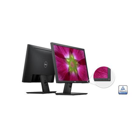 """Dell DELL E Series E2318HN LED display 58,4 cm (23"""") Full HD Flat Zwart"""