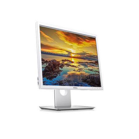 "Dell DELL P1917S LED display 48,3 cm (19"") SXGA Flat Wit"