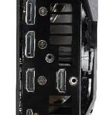 Asus ASUS ROG -STRIX-RTX2070S-O8G-GAMING NVIDIA GeForce RTX 2070 SUPER 8 GB GDDR6