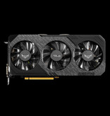 Asus ASUS TUF Gaming TUF3-GTX1660-A6G-GAMING NVIDIA GeForce GTX 1660 6 GB GDDR5