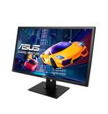 """Asus ASUS VP28UQGL 71,1 cm (28"""") 3840 x 2160 Pixels 4K Ultra HD LED Zwart"""