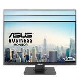 "Asus ASUS BE279CLB 68,6 cm (27"") 1920 x 1080 Pixels Full HD LED Zwart"