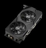 Asus ASUS Dual -GTX1660-O6G EVO NVIDIA GeForce GTX 1660 6 GB GDDR5