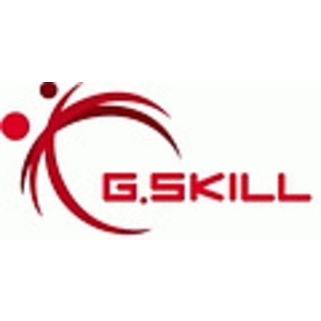 G.Skill G.Skill Trident Z F4-3000C16Q-64GTZN geheugenmodule 64 GB 4 x 16 GB DDR4 3000 MHz