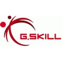 G.Skill Trident Z F4-3600C16D-32GTZN geheugenmodule 32 GB 2 x 16 GB DDR4 3600 MHz