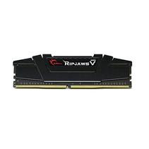 DDR4 16GB PC 3600 CL17 G.Skill KIT (2x8GB) 16GVRB Ripjaws