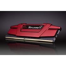 DDR4 64GB PC 3600 CL19 G.Skill KIT (4x16GB) 64GVRB Ripjaws
