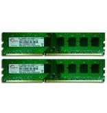 G.Skill G.Skill 8GB DDR3 DIMM geheugenmodule 1333 MHz