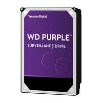 "Western Digital WD Purple 3.5"" 8000 GB SATA III"
