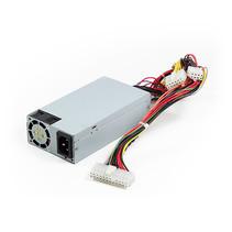Synology PSU 250W_3 power supply unit 250 W 24-pin ATX Grijs