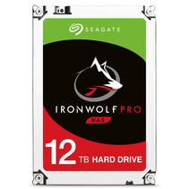 """Seagate IronWolf Pro 3.5"""" 12000 GB SATA III"""