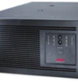 APC APC Smart-UPS 5000VA noodstroomvoeding 8x C13, 2x C19 uitgang, NMC