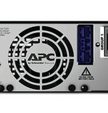 APC APC Smart-UPS X 750VA noodstroomvoeding 8x C13 uitgang, USB, NMC