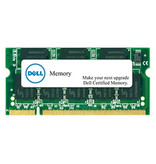 Dell DELL A7022339 geheugenmodule 8 GB DDR3 1600 MHz