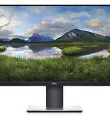 """Dell DELL P2719H 68,6 cm (27"""") 1920 x 1080 Pixels Full HD LCD Zwart"""