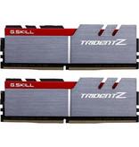 G.Skill G.Skill 32GB DDR4-3600 geheugenmodule 2 x 16 GB 3600 MHz