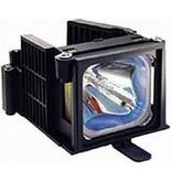 Acer Acer EC.JC300.001 projectielamp 280 W P-VIP