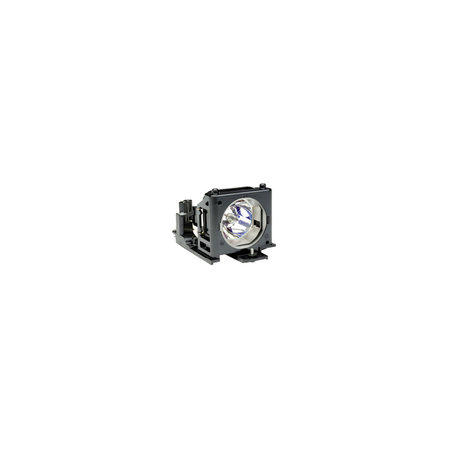 Acer TEKLAMPS Lamp for ACER X1326WH projectielamp