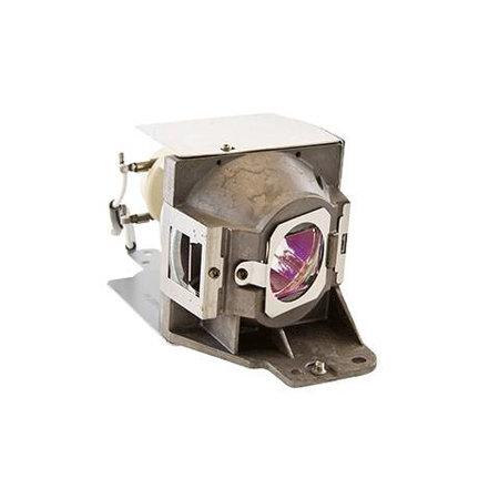 Acer TEKLAMPS Lamp for ACER H5382BD projectielamp