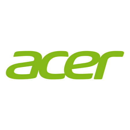 Acer Acer MC.JMP11.003 projectielamp 250 W UHP