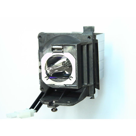 Acer TEKLAMPS Lamp for ACER H6518BD projectielamp 220 W