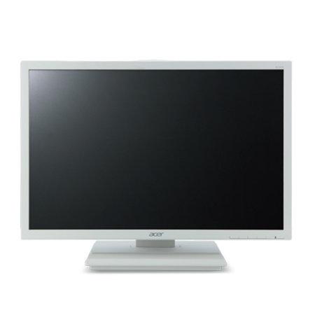 """Acer Acer Professional 226WLwmdr 55,9 cm (22"""") 1680 x 1050 Pixels WSXGA+ LED Wit"""
