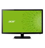 "Acer Acer B6 B246HLymdpr 61 cm (24"") 1920 x 1080 Pixels Full HD Grijs"