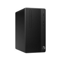 HP Prodesk 290 G2 MT  i5-8500/8GB/256GB         1J NBD W10P