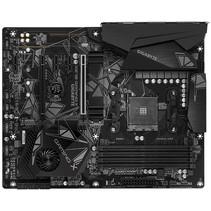 Gigabyte X570 GAMING X (rev. 1.0) Socket AM4 ATX AMD X570