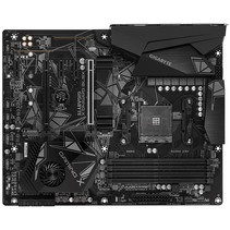 MB Gigabyte X570 Gaming X      (X570,ATX,DDR4,AMD)