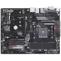 Gigabyte B450 Gaming X Socket AM4 ATX AMD B450