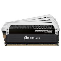 DDR4 32GB PC 2666 CL15 CORSAIR KIT (4x8GB) DOMINATOR retail