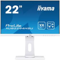 22 W LCD Business Full HD VA