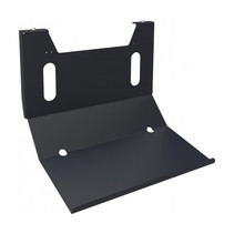 Optional Keyboard platform Floor lift iMD 052G7200i or Floor lift on Wheels iMD062B7275i. Especially for using a keyboard close to your touch display
