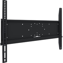 Universal Wall Mount. Max. Load 125 kg.805 x 600 mm (for 86i)