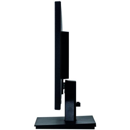 "Iiyama iiyama ProLite X2474HS-B2 computer monitor 59,9 cm (23.6"") 1920 x 1080 Pixels Full HD LED Zwart"