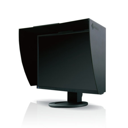 Eizo EIZO CH2700 accessoire voor monitoren