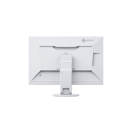 """Eizo EIZO FlexScan EV2457 61,2 cm (24.1"""") 1920 x 1200 Pixels WUXGA LED Wit"""