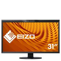 "EIZO ColorEdge CG319X LED display 79 cm (31.1"") 4096 x 2160 Pixels 4K DCI Zwart"