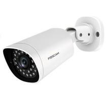 Foscam G4EP-W bewakingscamera IP-beveiligingscamera Buiten Rond Plafond/muur 2560 x 1440 Pixels