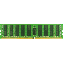 Synology D4RD-2666-32G geheugenmodule 32 GB DDR4 2666 MHz ECC
